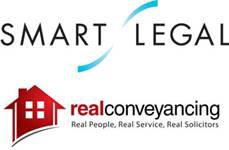 Smart Legal Group
