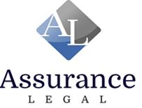 Assurance Legal