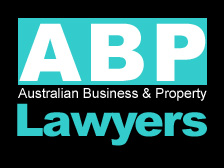 ABP Lawyers
