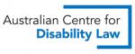 http://disabilitylaw.org.au/