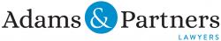 Adams & Partners Lawyers