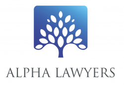 Alpha Lawyers
