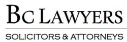 BC Lawyers