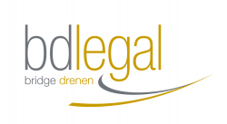 BD Legal