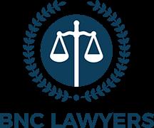 BNC Lawyers