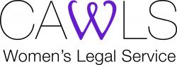 Central Australian Women's Legal Service Inc