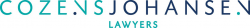 Cozens Johansen Lawyers