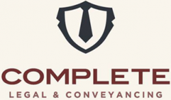 Complete Legal & Conveyancing