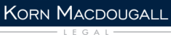 Korn MacDougall Legal Pty Ltd