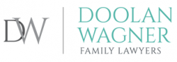 Doolan Wagner Family Lawyers