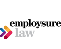 Employsure Law