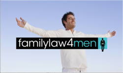 Familylaw4men