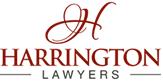 Harrington Lawyers