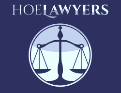 HOE LAWYERS