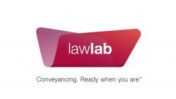 Lawlab Pty Ltd