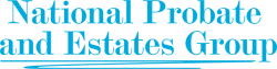 National Probate and Estates Group