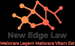 New Edge Law