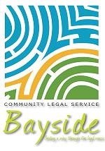 Bayside Community Legal Service