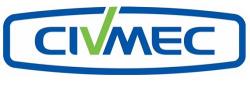 Civmec Construction & Engineering