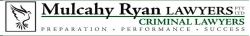 Mulcahy Ryan Lawyers