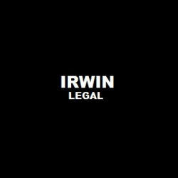 Irwin Legal