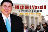 Michael Vassili Barristers and Solicitors