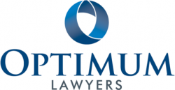 Optimum Lawyers