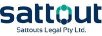 Sattouts Legal Pty Limited