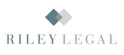 Riley Legal