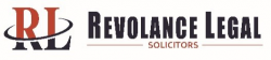 Revolance Legal