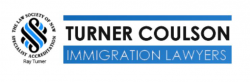 Turner Coulson Immigration Lawyers