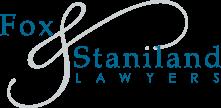 Fox & Staniland Lawyers