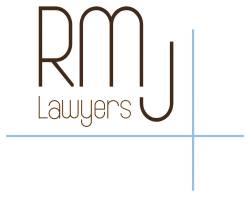 RMJ Lawyers