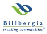 Billbergia Pty Ltd