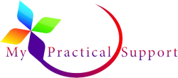 My Practical Support Services Pty Ltd