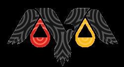 Victorian Aboriginal Legal Services