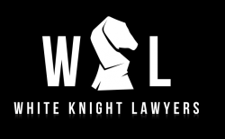White Knight Lawyers