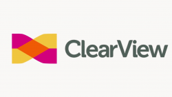 ClearView Wealth Limited