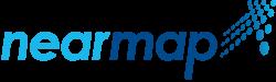 Nearmap Australia Pty Ltd