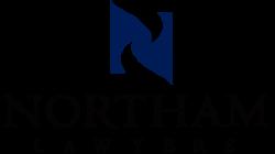 Northam Lawyers