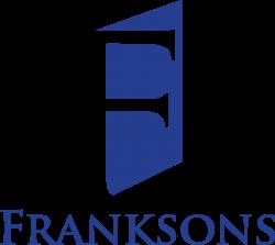 Franksons