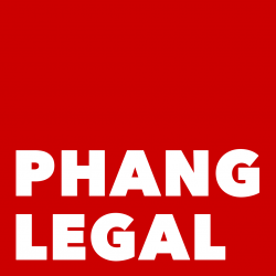 Phang Legal