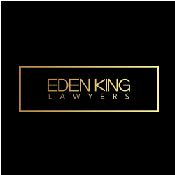 Eden King Lawyers Pty Ltd
