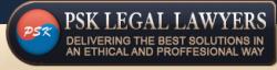PSK Legal