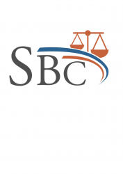 SBC LAWYERS & SOLICITORS