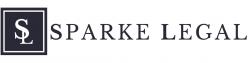 Sparke Legal