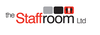 The Staffroom Limited