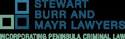 Stewart Burr and Mayr Lawyers
