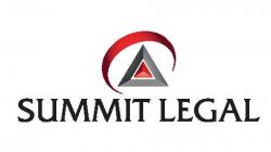 Summit Legal
