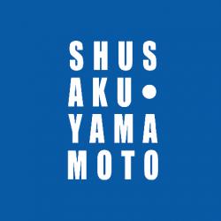 Shusaku Yamamoto